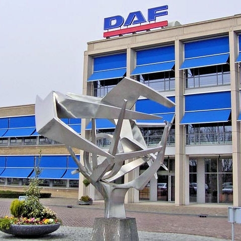 daf-trucks-nv