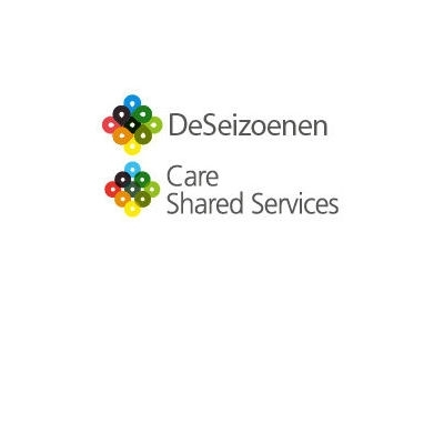 care-shared-services-css